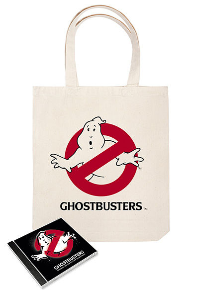 ghostbusters-ost-info_01