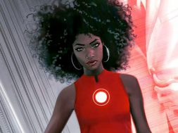 ironman-comic-riri-williams_00