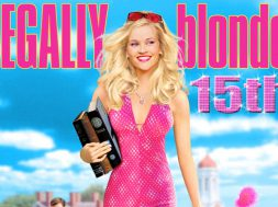 legally-blonde-15th_00