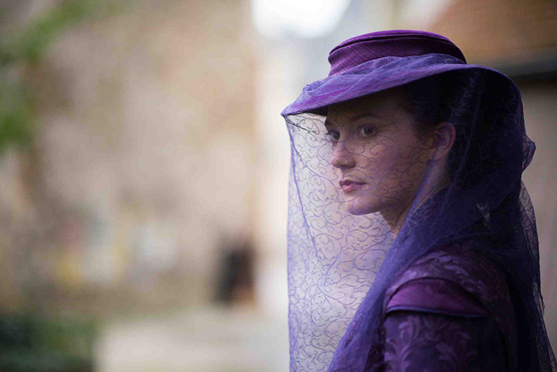 madame-bovary-j-release-trailer_01