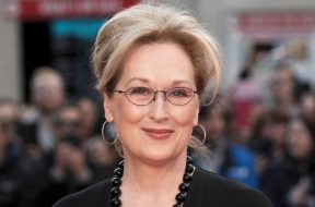 meryl-streep-mary-poppins-returns_00