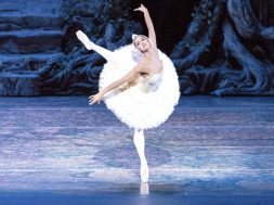 misty-copeland-nutcracker-four-realms_00
