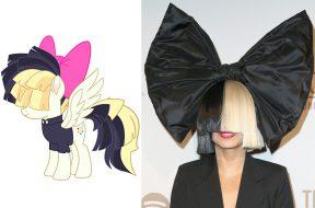 my-little-pony-the-movie-sia_00
