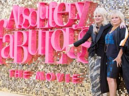 news:absolutely-fabulous-movie-opening-bo_00