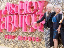 news:absolutely-fabulous-movie-opening-bo_00