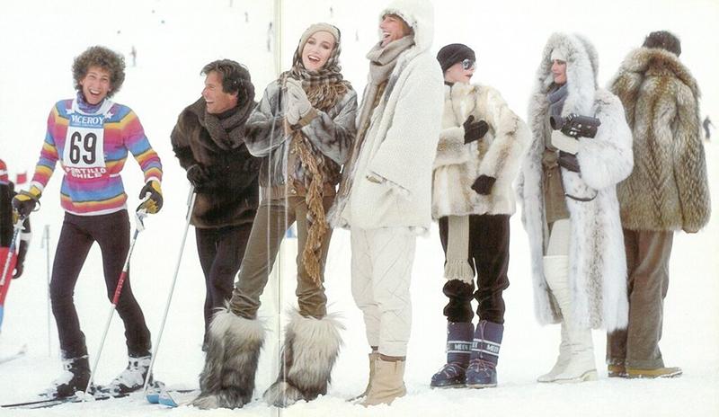 supermodel-snowpocalypse-paul-feig_01