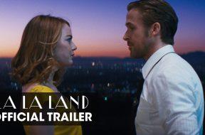 もしかして傑作ミュージカルの誕生?エマ・ストーンが歌う『La La Land』特報映像第2弾