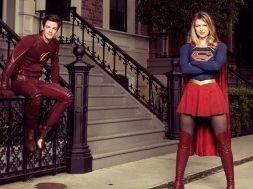 flash-supergirl-musical_00
