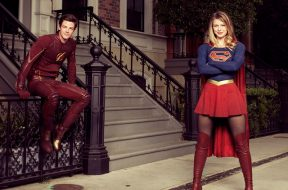 flash-supergirl-musical_00
