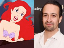 lin-manuel-miranda-little-mermaid_00