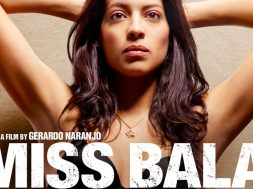 miss-bala-remake_00