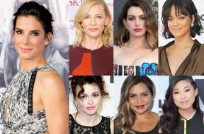 oceans-eight-7-cast_00