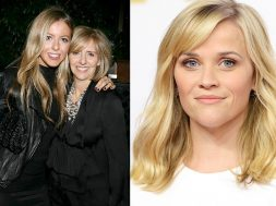 reese-witherspoon-home-again_00