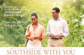 southside-with-you-boxoffice_00