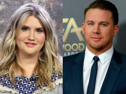 splash-remake-channing-tatum-jillian-bell_00