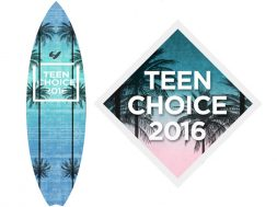 teen-choice-awards-2016_00
