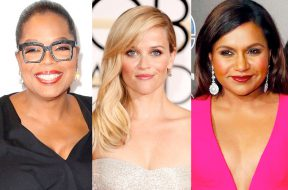a-wrinkle-in-time-reese-mindy-oprah_00