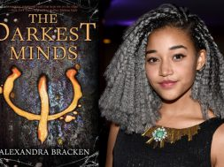 darkest-minds-amandla-stenberg_00