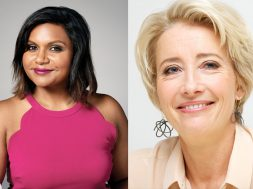 emma-thompson-mindy-kaling_00