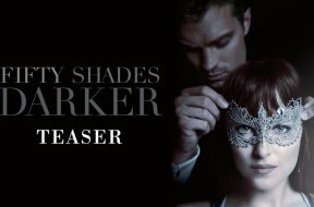 fifty-shades-darker-teaser-poster_00