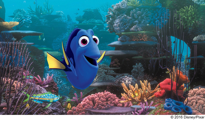 finding-dory-j-vod-soft-release_01