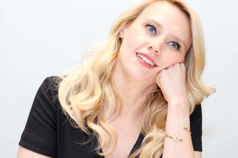快挙!第68回エミー賞でケイト・マッキノンがコメディ部門 助演女優賞をSNL出演で受賞