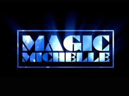 magic-michelle_00