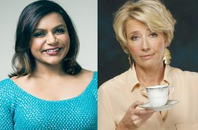 mindy-kaling-fox2000_00