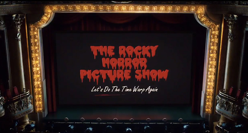 rocky-horror-picture-show-5min_08