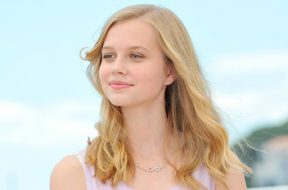angourie-rice-the-beguiled_00