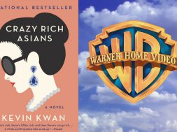 crazy-rich-asians-warner-bros_00