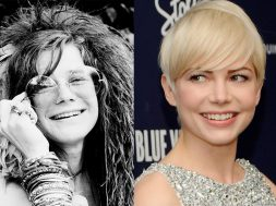 michelle-williams-janis-joplin_00
