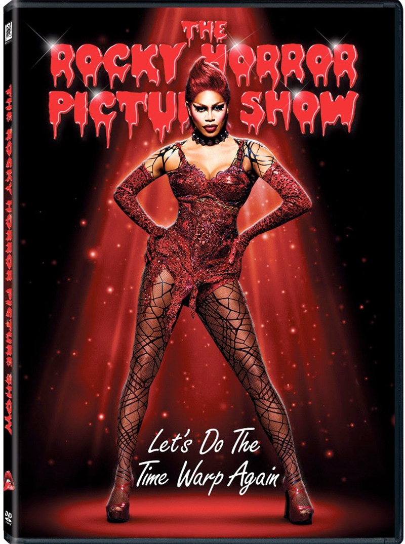 rocky-horror-picture-show-rating-clips_01