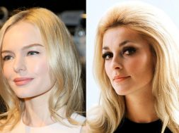 sharon-tate-biopic-kate-bosworth_00