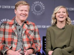 the-bell-jar-jesse-plemons_00