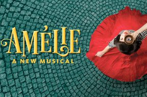 amelie-musical-2017_-00