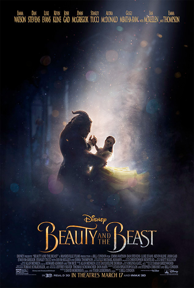 beauty-and-the-beast-new-poster-tunes_02