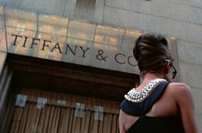 crazy-about-tiffanys-dir-interview_00