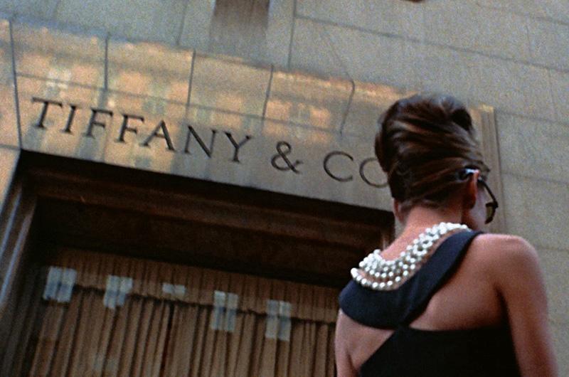 公開中!ティファニー初のドキュメント映画『ティファニー ニューヨーク五番街の秘密』監督インタビュー