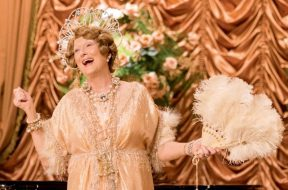florence-foster-jenkins-us-re-release_00
