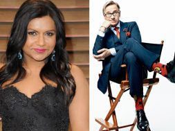 paul-feig-dir-mindy-kaling-comedy_00