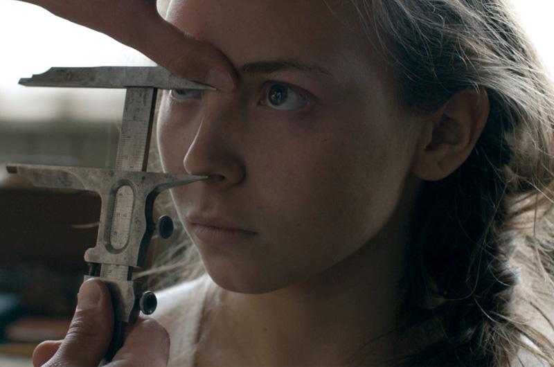 第29回東京国際映画祭:サーミ・ブラッド