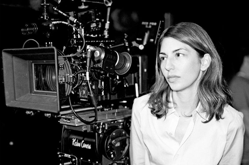ソフィア・コッポラ最新作『白い肌の異常な夜』のリメイク『The Beguiled』撮影開始。公開時期も決定