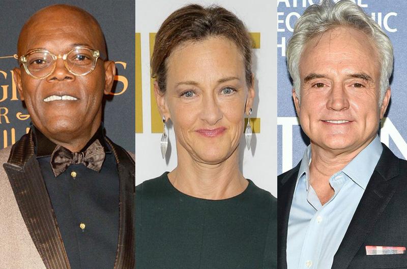ブリー・ラーソン初監督作『Unicorn Store』にジョーン・キューザック、サミュエル・L・ジャクソン、ブラッドリー・ウィットフォードが参加