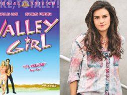 valley-girl-musical-remake_00