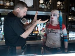 gotham-city-sirens-dir-david-ayer_00