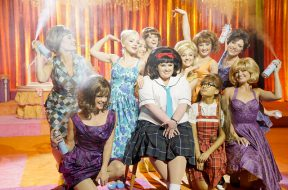 hairspray-live-on-air_00
