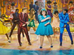 hairspray-live-rating-view_00