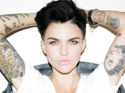 ruby-rose-pitch-perfect-3_00