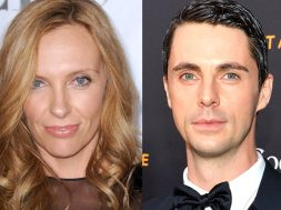 toni-collette-matthew-goode-birthmarked_00